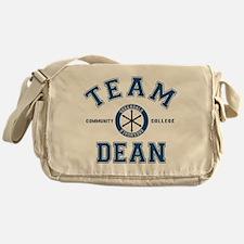 Community Team Dean Messenger Bag