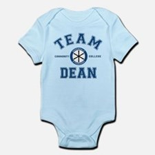 Community Team Dean Body Suit