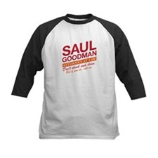 Breaking Bad - Saul Goodman Tee