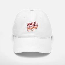Breaking Bad - Saul Goodman Baseball Baseball Cap