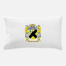 Gulliver Pillow Case