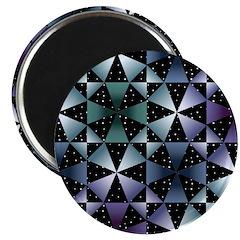 Kaleidoscope 2.25