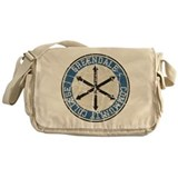 Communitytvshow Messenger Bags & Laptop Bags