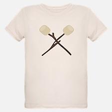 Camp Marshmallows T-Shirt