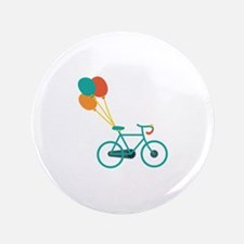 "Balloon Bike 3.5"" Button"