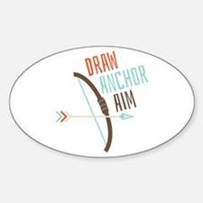 Draw Anchor Aim Decal