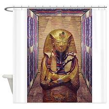 Egyptian Best Seller Shower Curtain