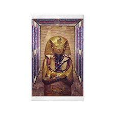 Egyptian Best Seller 3'x5' Area Rug