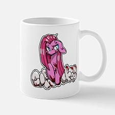 Pinkamena Mug