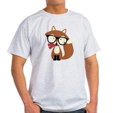 Cute Geek christmas T-Shirt