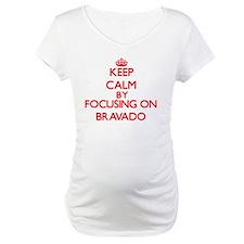 Bravado Shirt