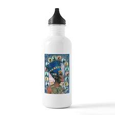 Best Seller Egyptian N Water Bottle