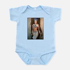 2-Imagehj.jpg Body Suit