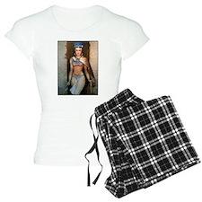 2-Imagehj.jpg Pajamas