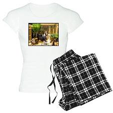 Best Seller Egyptian Pajamas