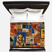 Best Seller Egyptian King Duvet