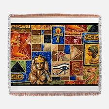 Best Seller Egyptian Woven Blanket