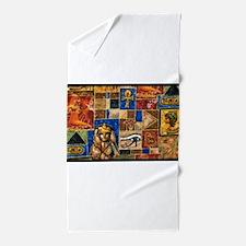 Best Seller Egyptian Beach Towel