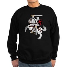 Funny Team 6 Sweatshirt