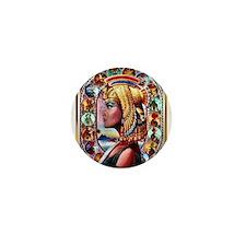 Best Seller Egyptian Mini Button (100 pack)