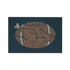 T-Ball IV Rectangle Magnet (10 pack)
