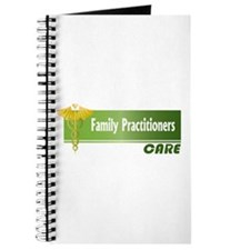 Family Practitioners Care Journal