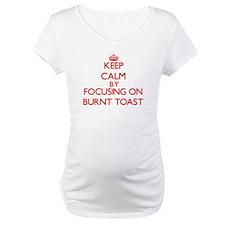 Burnt Toast Shirt