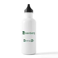 Breaking Bad HEISENBER Water Bottle