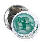 Pin Back Button