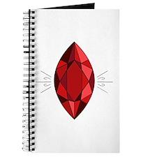 Ruby Journal