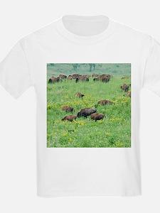 Spring Herd T-Shirt