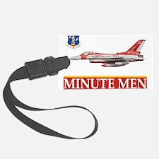 3-mm50.jpg Luggage Tag