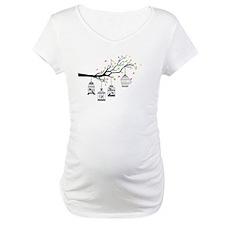 Birds and birdcages Shirt