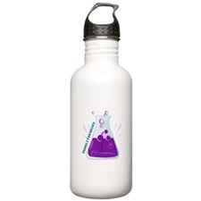 Perfect Chemisty Water Bottle