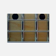 Fretboard Magnets