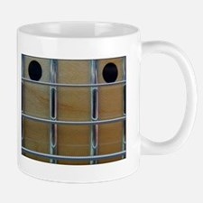 Fretboard Mugs