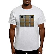 Fretboard T-Shirt