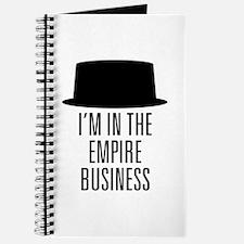 Breaking Bad Empire Business Journal