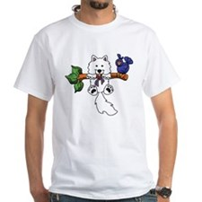 logo2000 T-Shirt
