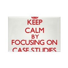 Case Studies Magnets