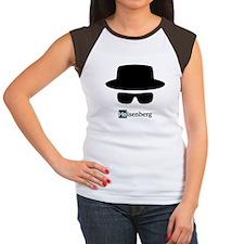Heisenberg Hat T-Shirt