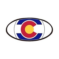 Colorado.png Patches