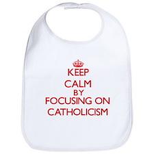 Catholicism Bib