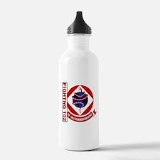 vf102d.jpg Water Bottle