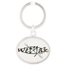 Wetyak Keychains