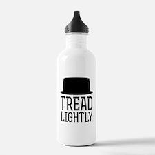 Breaking Bad Tread Lig Sports Water Bottle