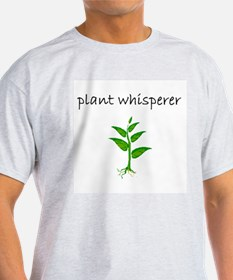 Unique Gardening T-Shirt