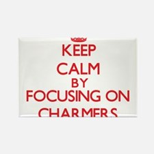 Charmers Magnets