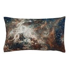 Tarantula Nebula Pillow Case