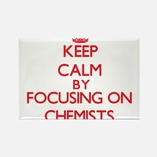 Chemists Magnets